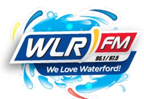 WLR FM on 95.1/97.5