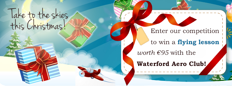 Waterford 12 Days Of Christmas