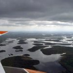 Flying above some of the most stunning landscapes - Ireland is a treat for pilots of all experience levels.